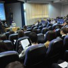 """Student Scientific Conference """"Christian in the public sphere of young democracy"""""""