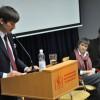 """Colloque internationale «Théologie académique à l'ère post-séculière"""""""