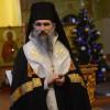 évêque auxiliaire de Lviv Venedyct (Aleksiychuk)