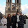 85e Semaine Sociale de France
