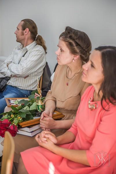 """IV Всеукраїнський конкурс """"Репортери надії в Україні"""""""