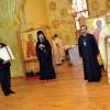 Вітання від духовенства