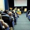 «Інституту екуменічних студій – 7 років: підсумки діяльності та перспективи розвитку».