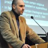 Якуб Гомулка, Краківський університет ім. Івана Павла ІІ (Польща)