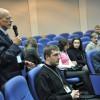 Питання з приводу обраної тематики конференції