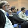 Учасники першого дня конференції