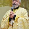 о. Василь Саган, золочівський декан Української Автокефальної Православної Церкви