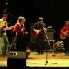 Молодіжний християнський концерт