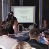 Круглий стіл «Міжсекторальне партнерство задля вирішення потреб місцевих громад» у Запоріжжі