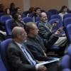 Семінар «Єдина дата Пасхи – можлива: Алеппський консенсус»