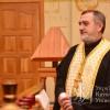 Отець Василь Луцишин, ректор Львівської духовної семінарії (УАПЦ)