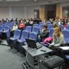 """Студентська науково-практична конференція """"Християнин у публічній сфері молодої демократії"""""""