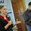 Слово від переможниці I Всеукраїнського конкурсу Христини Стець