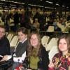 Студенти МПЕН беруть участь у конференції