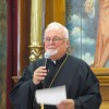 О. д-р Іван Дацько розповідає про Патріарха Йосифа Сліпого