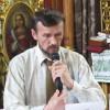 Богословський редактор д-р Тарас Шманько