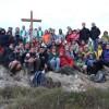 Екуменічна інтернаціональна група волонтерів