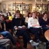 Студенти з Угорщини та Нідерландів